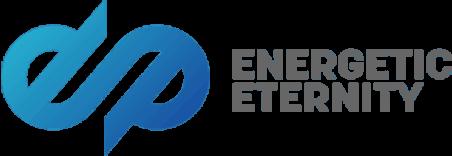 Energetic Enercity Logo
