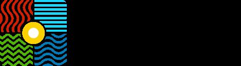 Andreas Goldemann Logo
